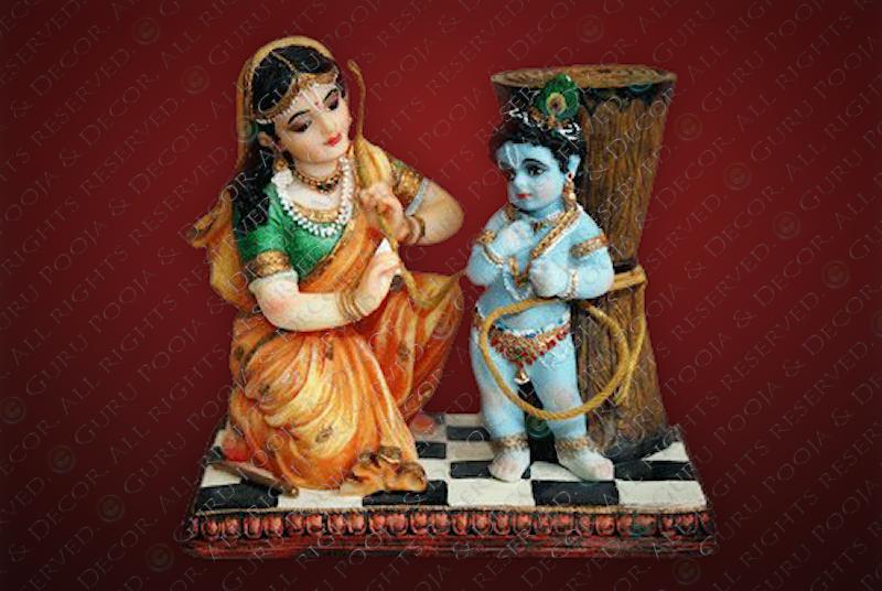 Guru Pooja Amp Decor Helping People Make Miracles Happen